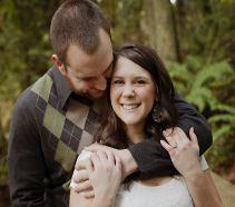 marriage joy