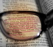 bible_love2