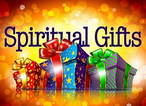 spiritual-gifts-times-two
