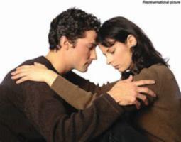 forgiving couple 1