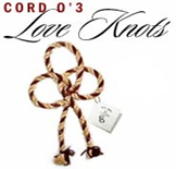 Love Knot – Large