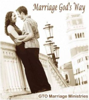 Newlywed Toolkit: Building a Foundation for Lifelong Oneness